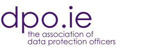 The association of data protection officers